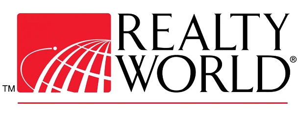 Realty World - Trademark Properties
